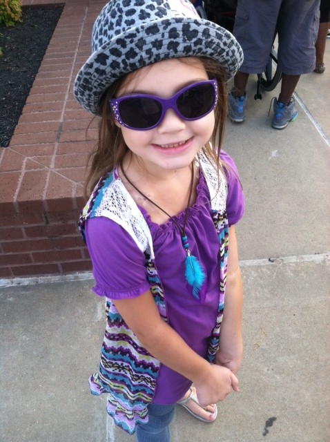 This is sweet Cadence!