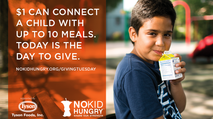 NoKidHungry-GivingTuesday-6