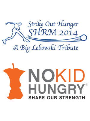SHRM14fundraiser