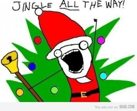 christmas-funny-meme-Favim.com-245174