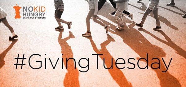 GivingTuesday_Image_1