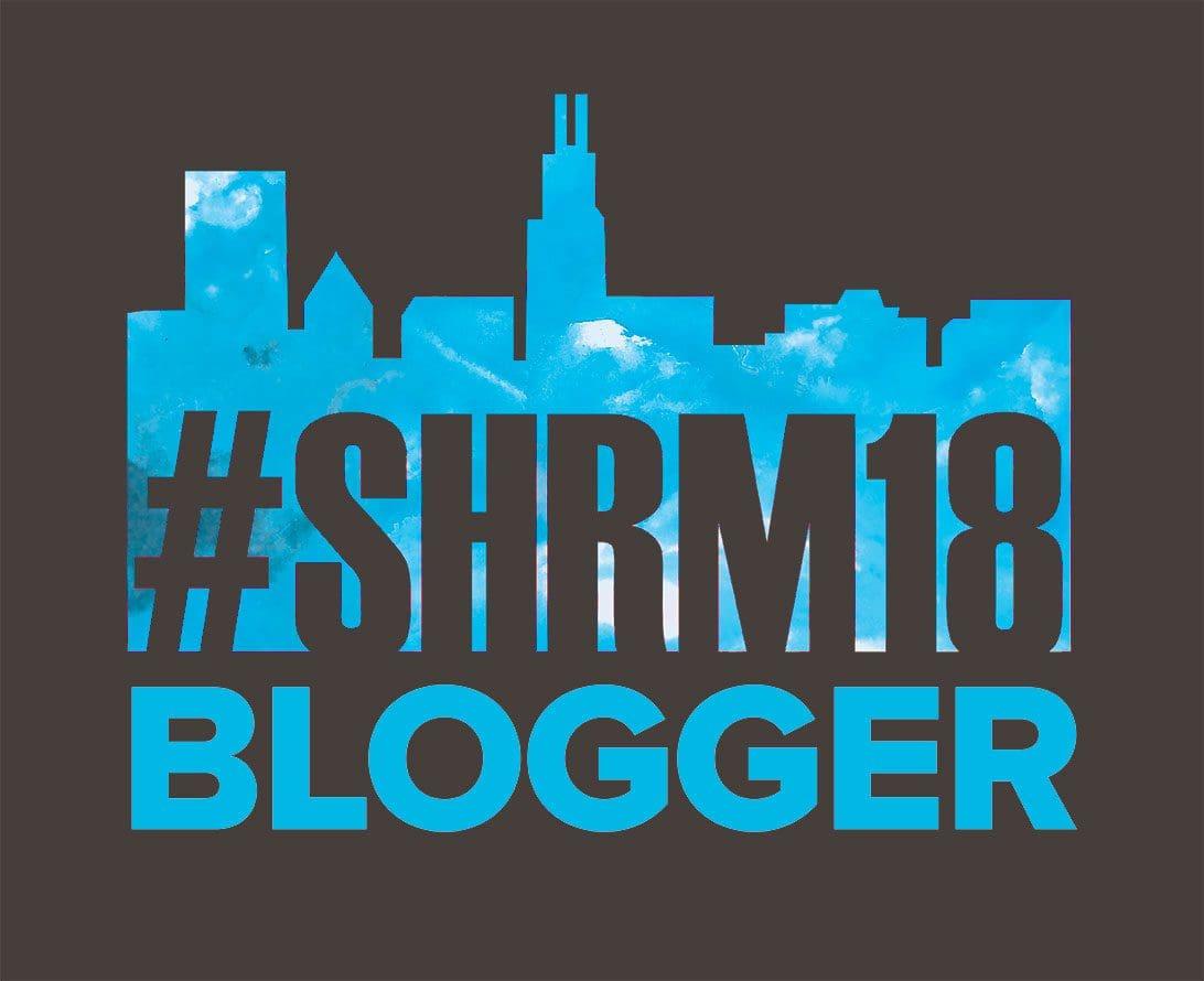 18-0260 SHRM18 Blogger Graphic_1092x890