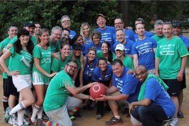 kickball2013