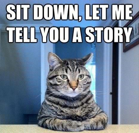 Sit-down-let-me-tell-you-a-story